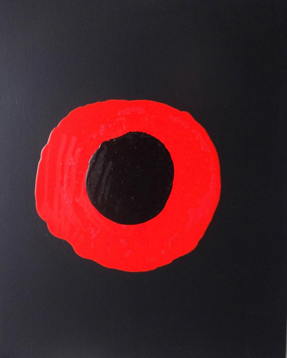 Untitled - 60 x 80 cm - 2015
